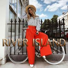 River Island (30 Aug - 30 Oct 2017), page 1