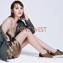 Nine West : New Season (08 Dec - 08 Feb 2018), page 1