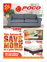 POCO (20 Apr - 03 May 2016)